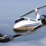 King Air 200 Training