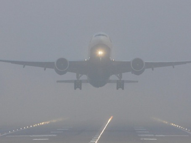 Low Visibility Operations - EASA and UK course image